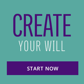 Create Your Will